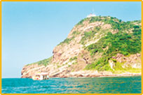 Lighthouse Sightseen tour Mazatlan, Mazatlan City tour, city tours