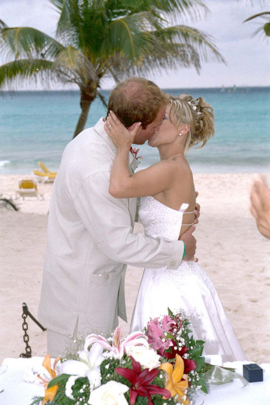 mexico weddings - weddings in mexico - Weddings in Mazatlan