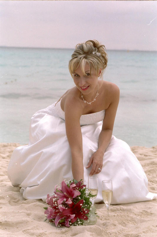 mexico weddings - weddings in mexico - Weddings in Mazatlan mexico weddings - weddings in mexico - Weddings in Mazatlan